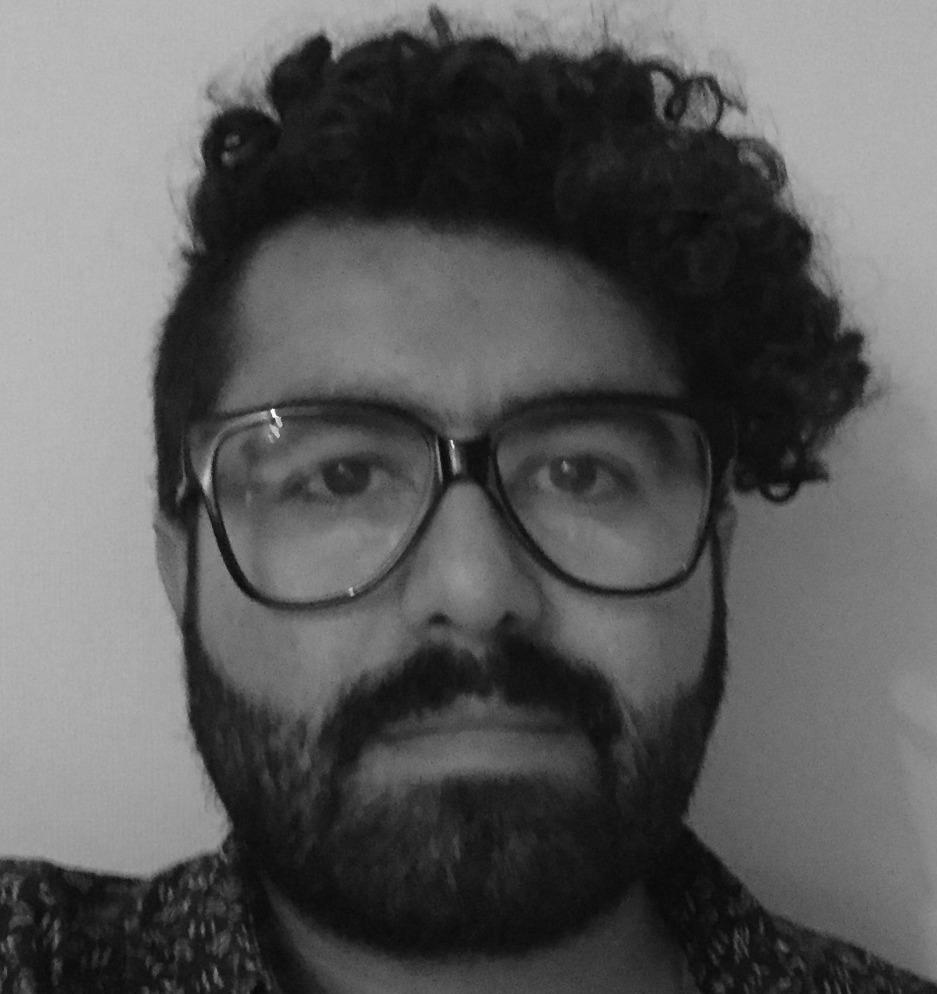 Raulo Gutiérrez